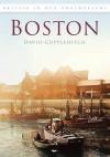 Boston - David Cuppleditch