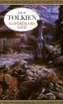 A Gyűrűk Ura (3 in 1) - J.R.R. Tolkien, Árpád Göncz, Ádám Réz, Dezső Tandori