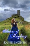 Mistress of Raghery - Raine English
