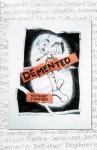 DeMented - Margaret Johnson
