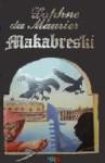 Makabreski - Daphne du Maurier