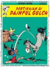 Lucky Luke - PERTIKAIAN DI PAINFUL GULCH - Morris