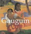 Gauguin - Parkstone Press