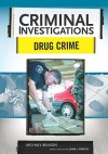 Drug Crime - Michael Benson