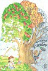 Discovering the Seasons - Giovanni Caviezel, R. Pagnoni