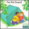 I'm Not Scared - Kirsten Hall