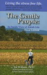 The Gentle People: An Inside View of Amish Life - Joe Wittmer
