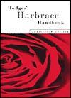 Hodges' Harbrace Handbook with APA Update Card - Winifred Bryan Horner, Suzanne Strobeck Webb, Robert Keith Miller