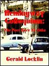 Hemingway Colloquium: The Poet Goes to Cuba - Gerald Locklin, G. Lockin