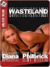 Wasteland - Diana Philbrick