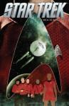 Star Trek Volume 4 - Mike Johnson, Stephen Molnar