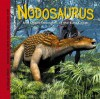Nodosaurus and Other Dinosaurs of the East Coast - Dougal Dixon