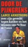 Door de Pijngrens - Lance Armstrong, Sally Jenkins, Ed van Eeden