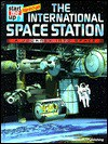 International Space Station: A Journey Into Space - Wolfgang Engelhardt, Quadrillion Media, Wolfgang Englehardt