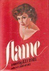 Flame - R.V. Cassill