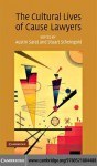 Cause Lawyers in Contemporary Culture - Austin Sarat, Stuart Scheingold