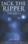Jack the Ripper - Paul Begg