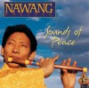 Sounds of Peace - Nawang Khechog