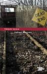 Vědomí konce - Julian Barnes, Petr Fantys