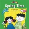 Spring Time - Eileen Lucas, Yasser Gaessa