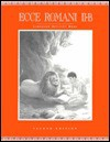 Ecce Romani Language Activity Book 2-B - Gilbert Lawall, Ron Palma