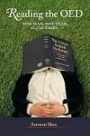 Reading the OED - Ammon Shea