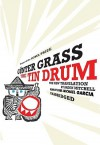 The Tin Drum: The New Translation (Other Format) - Günter Grass, Breon Mitchell