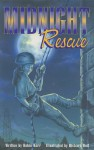 Midnight Rescue - Robin Kerr