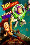 Disney's Toy Story - Cathy East Dubowski