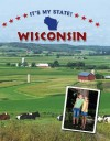 Wisconsin - Margaret Dornfeld, Richard Hantula