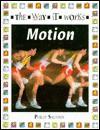 Motion - Philip Arthur Sauvain