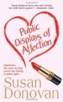 Public Displays of Affection - Susan Donovan