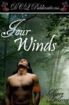 Four Winds - Nancy Henderson, Diane Davis White