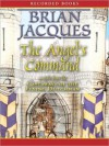 The Angel's Command (Castaways of the Flying Dutchman Series #2) - Brian Jacques
