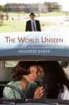 The World Unseen - Shamim Sarif