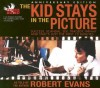 The Kid Stays in the Picture (Audiocd) - Robert Evans
