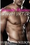 Graham Victor (Savannah's Romance) - Elizabeth Nelson