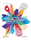 Practical Cookery, 12th Edition - John Campbell, David Foskett