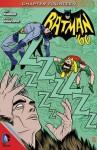 Batman '66 #14 - Jeff Parker, Ruben Procopio, Matthew Wilson, Mike Allred