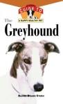 Greyhound - Daniel Stern