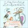 Lady Lupin's Book Of Etiquette - Babette Cole