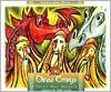 Dinas Emrys (Stories from Wales) - Esyllt Nest Roberts, Sian Lewis, Carys Eurwen Owen