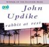 Rabbit at Rest (audio CD) - John Updike
