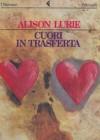Cuori in trasferta - Alison Lurie, Stefania Bertola