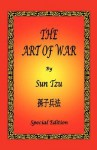The Art of War by Sun Tzu - Special Edition - Sun Tzu, Lionel Giles
