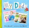 My Dads - Kelly Bennett