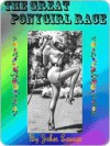 The Great Ponygirl Race - John Savage