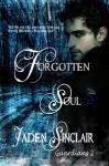 Forgotten Soul - Jaden Sinclair