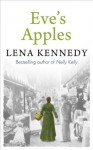 Eve's Apples - Lena Kennedy