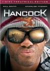 Hancock - NOT A BOOK
